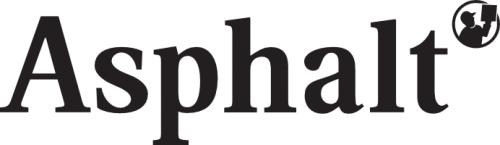 Asphalt Magazin