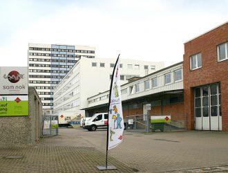 Fairkauf Hannover Fair Handeln Fair Kaufen