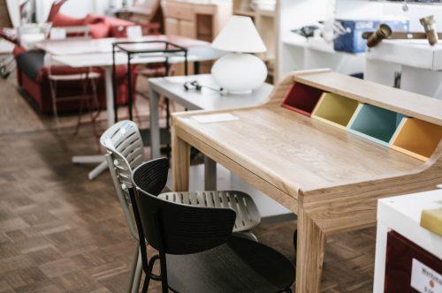 fairkauf Hannover bietet Möbel