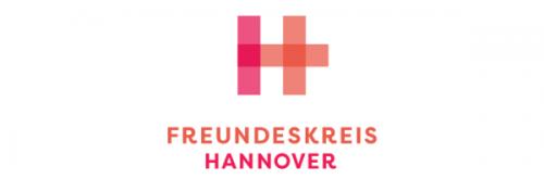 Freundeskreis Hannover