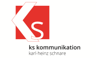 ks Kommunikation