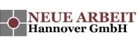 Neue Arbeit Hannover GmbH
